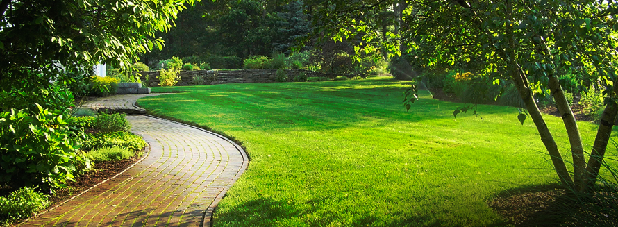 Garden Landscape Design Delhi : About double j landscaping llc specializes in